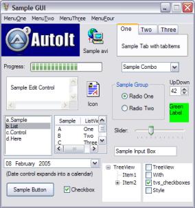 AutoIT gui_eg1